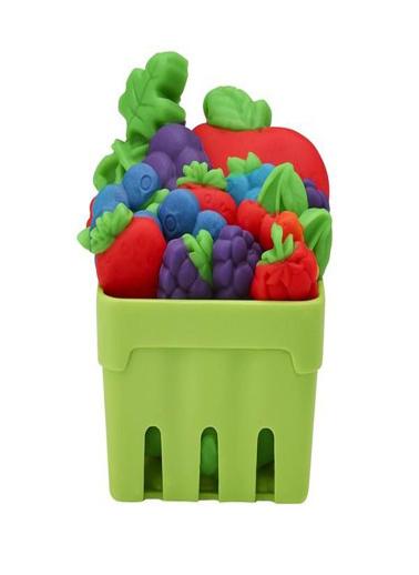 Play-Doh PlayDoh Süpermarket Seti Renkli